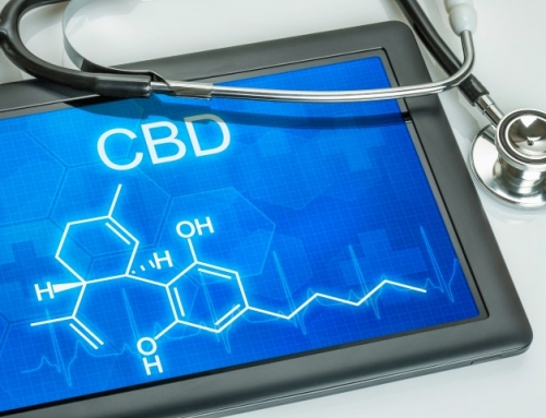 Leading Edge Pharms Opens CBD Research and Innovation Center, LENCURA Labs