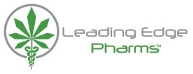 Leading Edge Pharms Logo